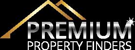 Premium Property Finders