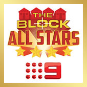 block all stars badge
